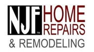 NJF Home Repairs & Remodeling